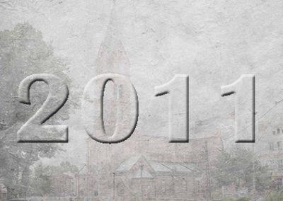 Rok 2011