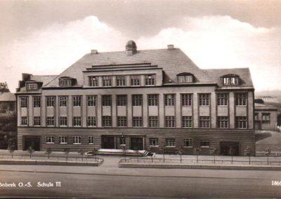 szpodstiii1930